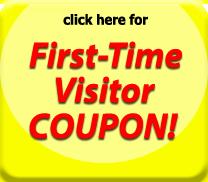 coupon-button