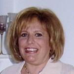 Joanne Yavorski Kirk