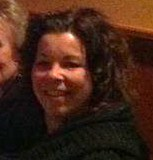 Lisa Villacari- Nail technician